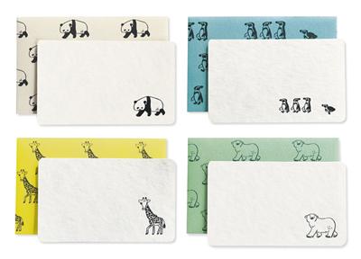 card-01.jpg