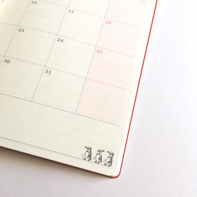 diary-2.jpeg
