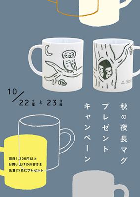 owl-mug.jpg