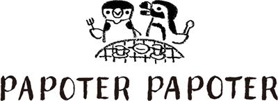papoter-1.jpg