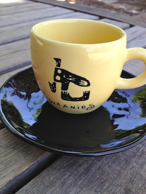 waanies-cup.jpg