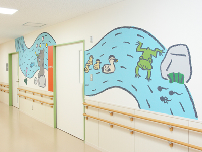 wall-02.jpg